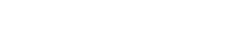 London School Group