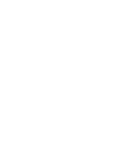 London School International Communication