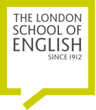 London School of English