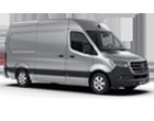 Sprinter Panel Van