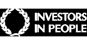 Iips Logo White