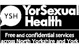 Gay sexual health clinic leeds