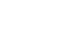 Yor Sexual Health Logo White