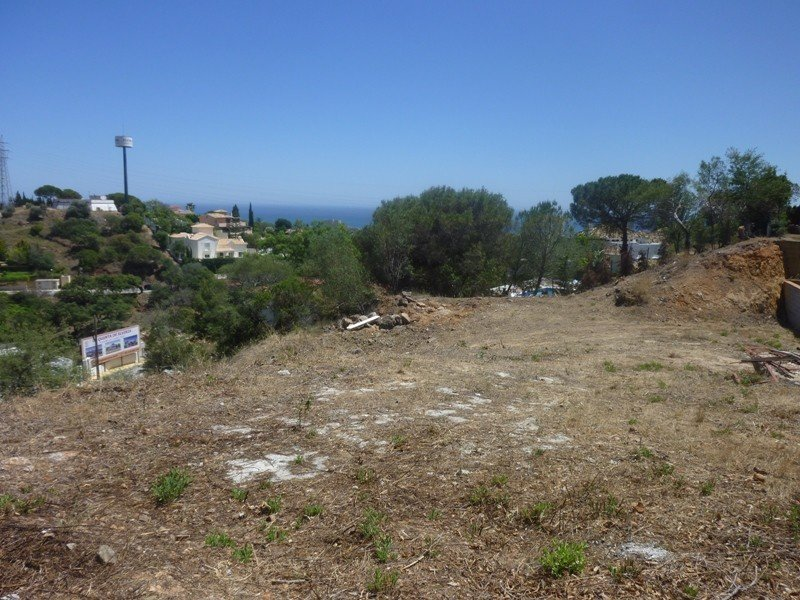0-bed- plot for Sale in Elviria