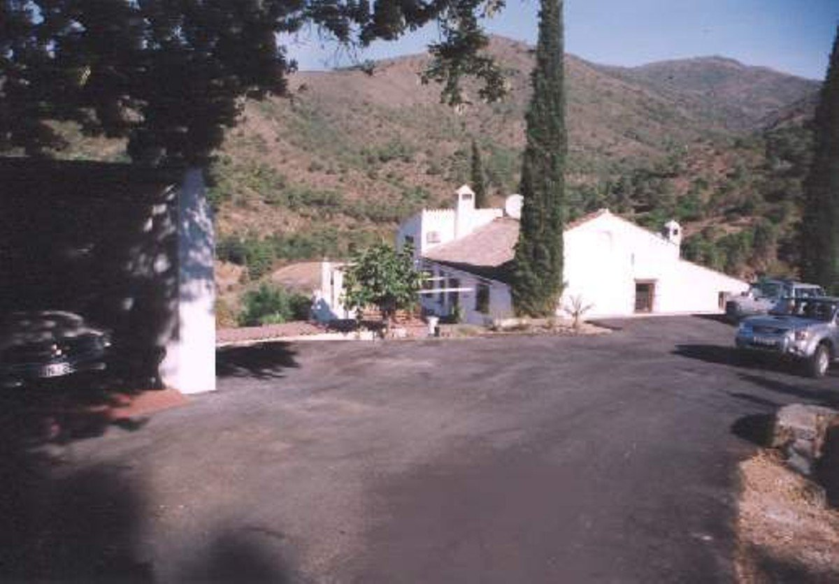 Image Slider28