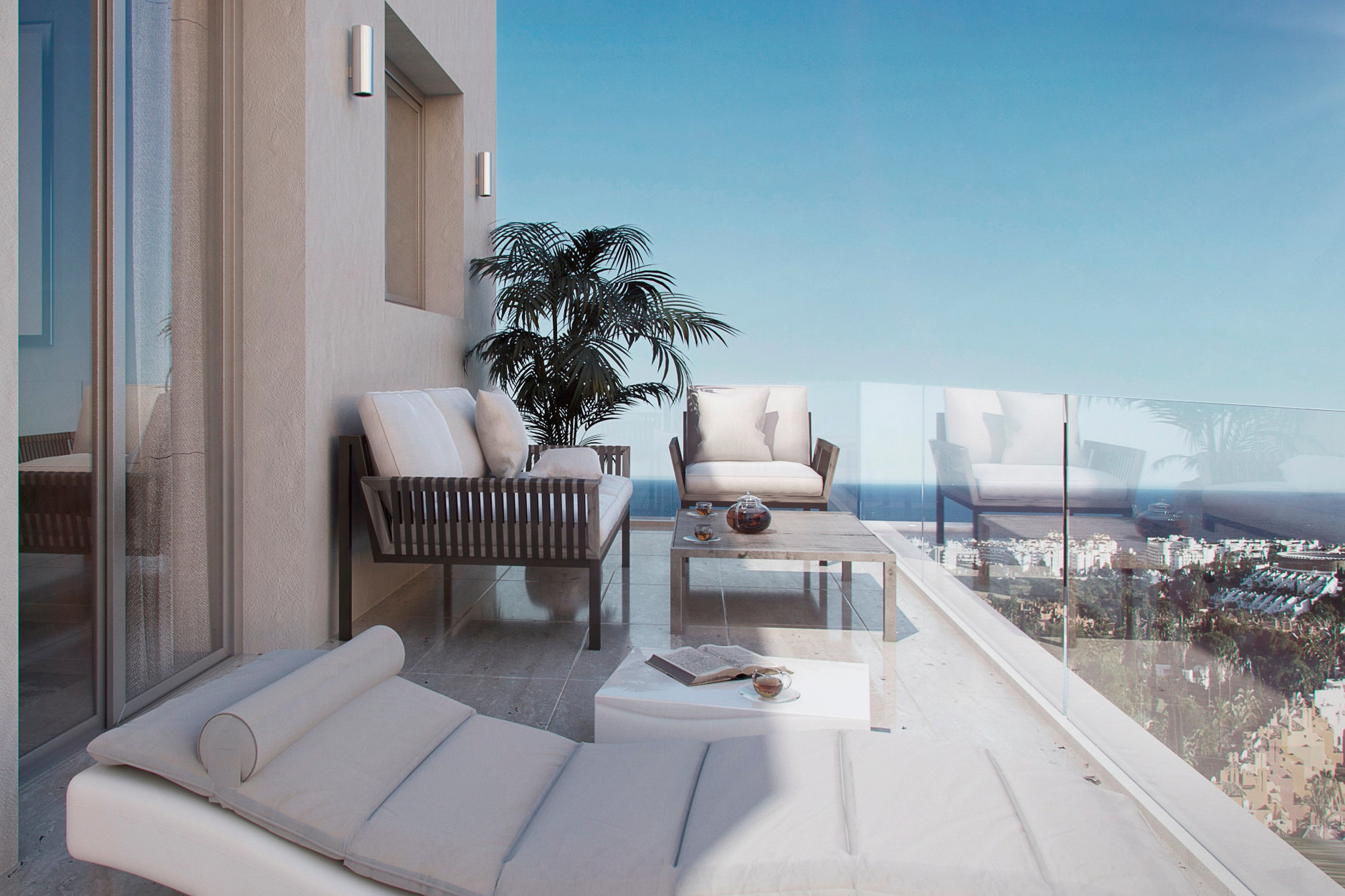 Properties Archive Marbella Dream Living
