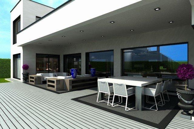 Villa for sale in Marbella, Nagueles