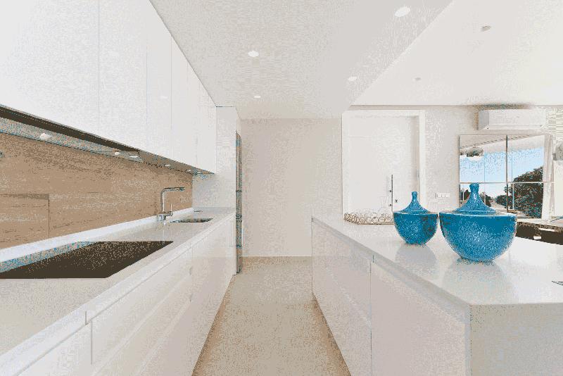 Image Slider6