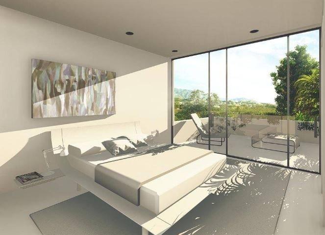 Villa till salu i Mijas