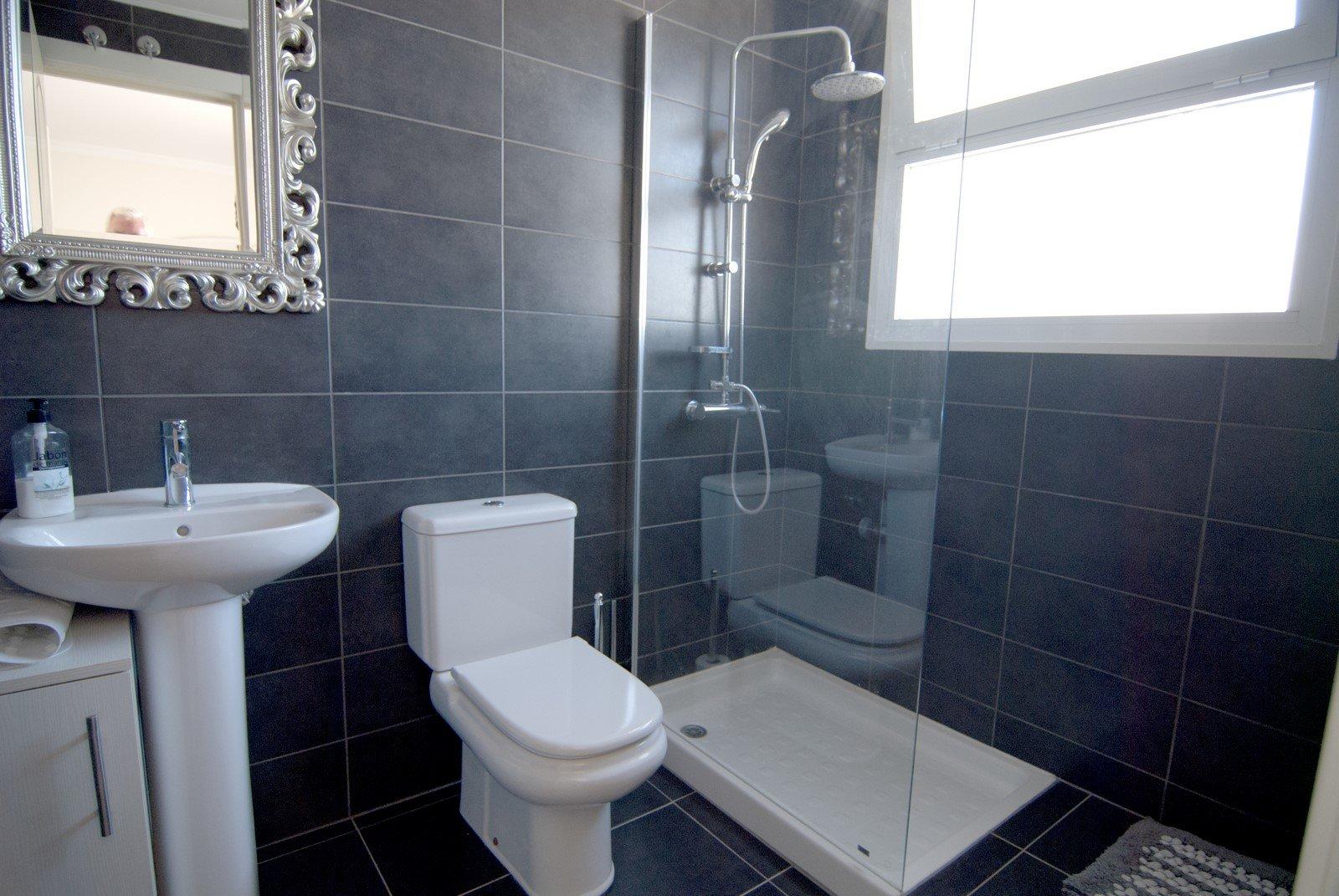2 bedroom, 2 bathroom Penthouse for sale in Calahonda, Mijas - MAS ...