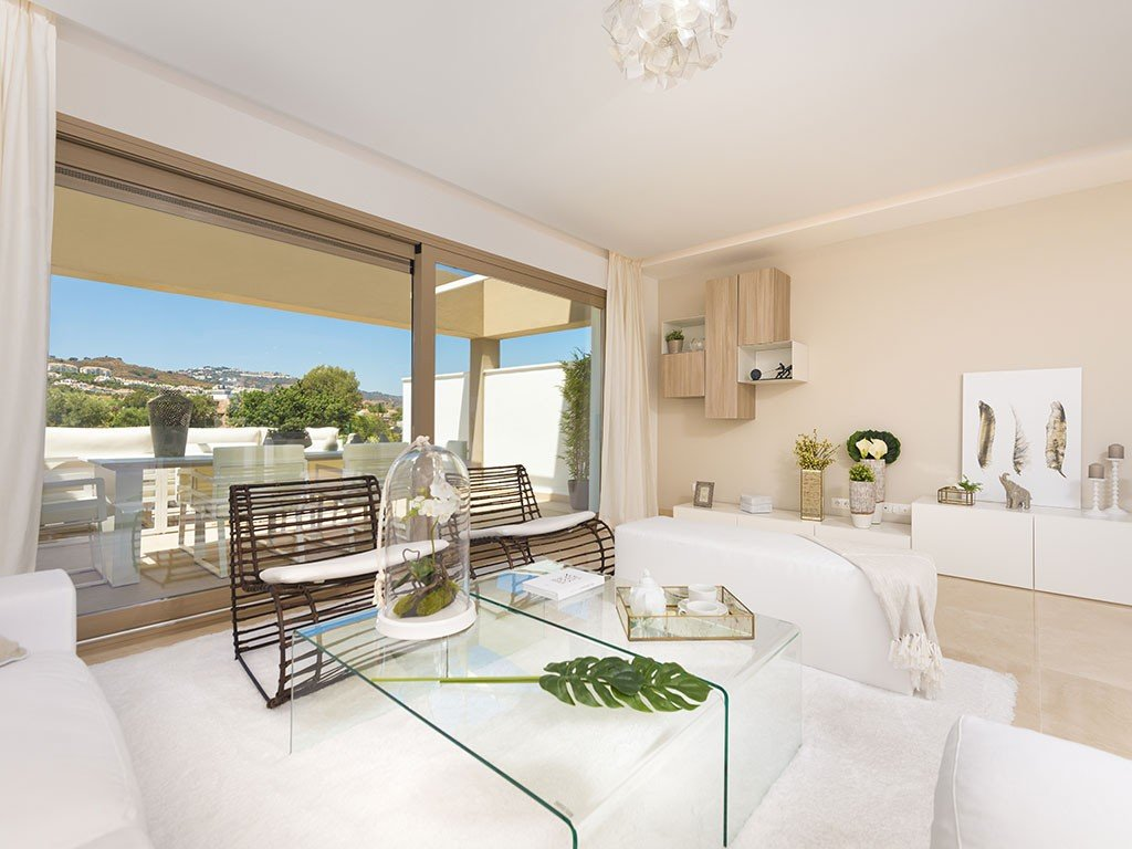 3 bedroom 2 bathroom townhouse for sale in la cala golf - 3 bedroom 3 bathroom homes for sale ...