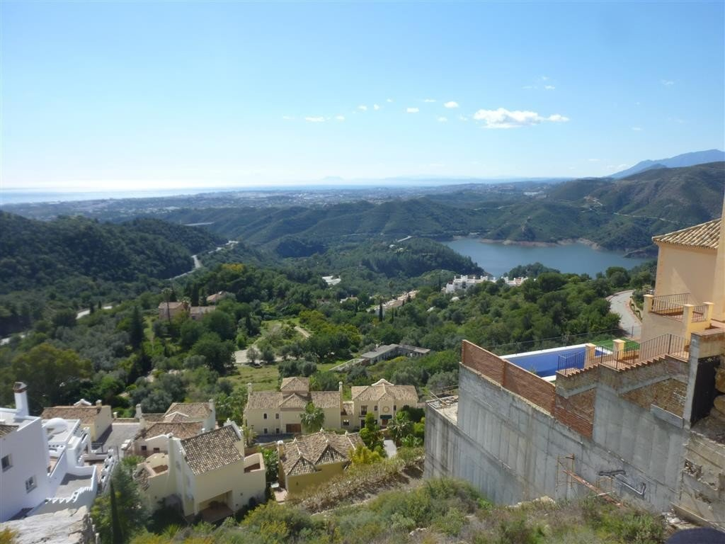 Plot/Land for sale in Istan