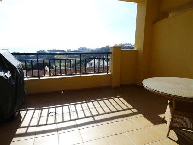 2 bedroom 2 bathroom apartment for sale in torrequebrada - 2 bedroom and 2 bathroom apartment ...