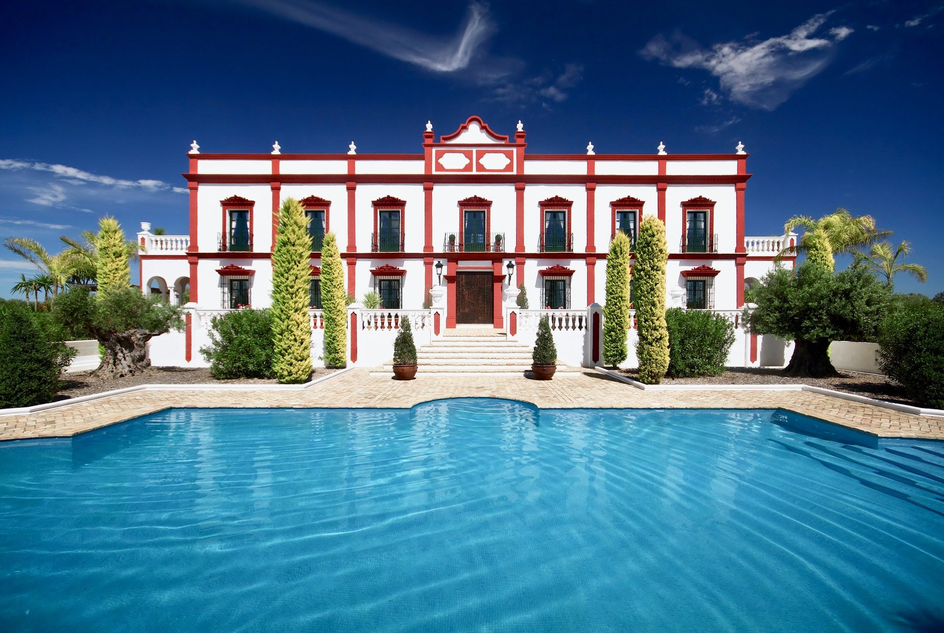 Country-house for sale in Ronda