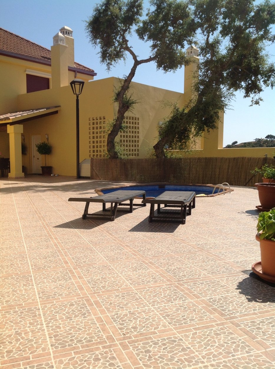 Appartement for rent in La Mairena