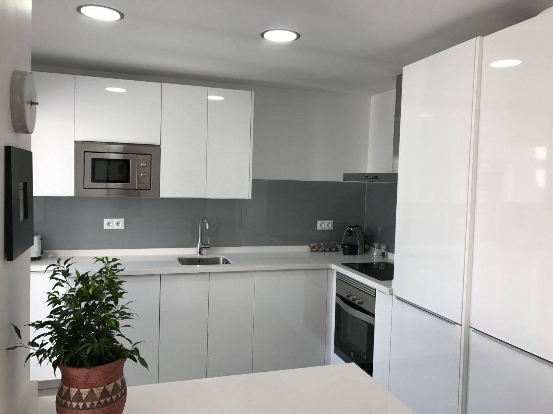 1 bedroom 1 bathroom apartment for sale in nueva - 1 bedroom apartments in miami under 700 ...