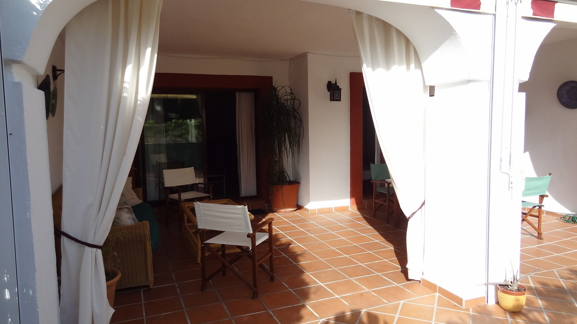 Apartment for sale in San Pedro Playa