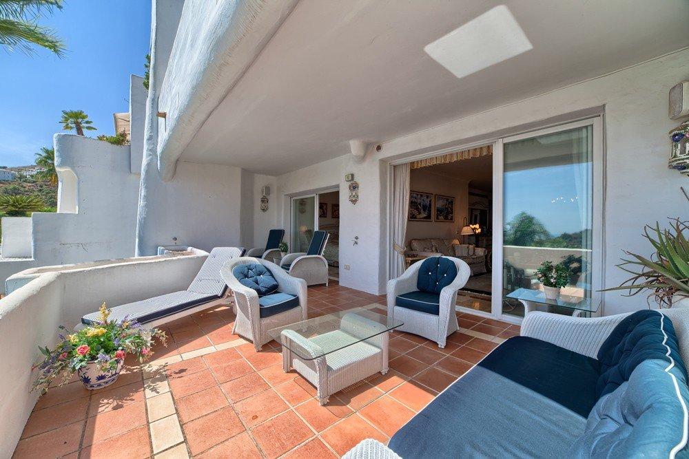 Apartment for sale in Málaga - Costa del Sol