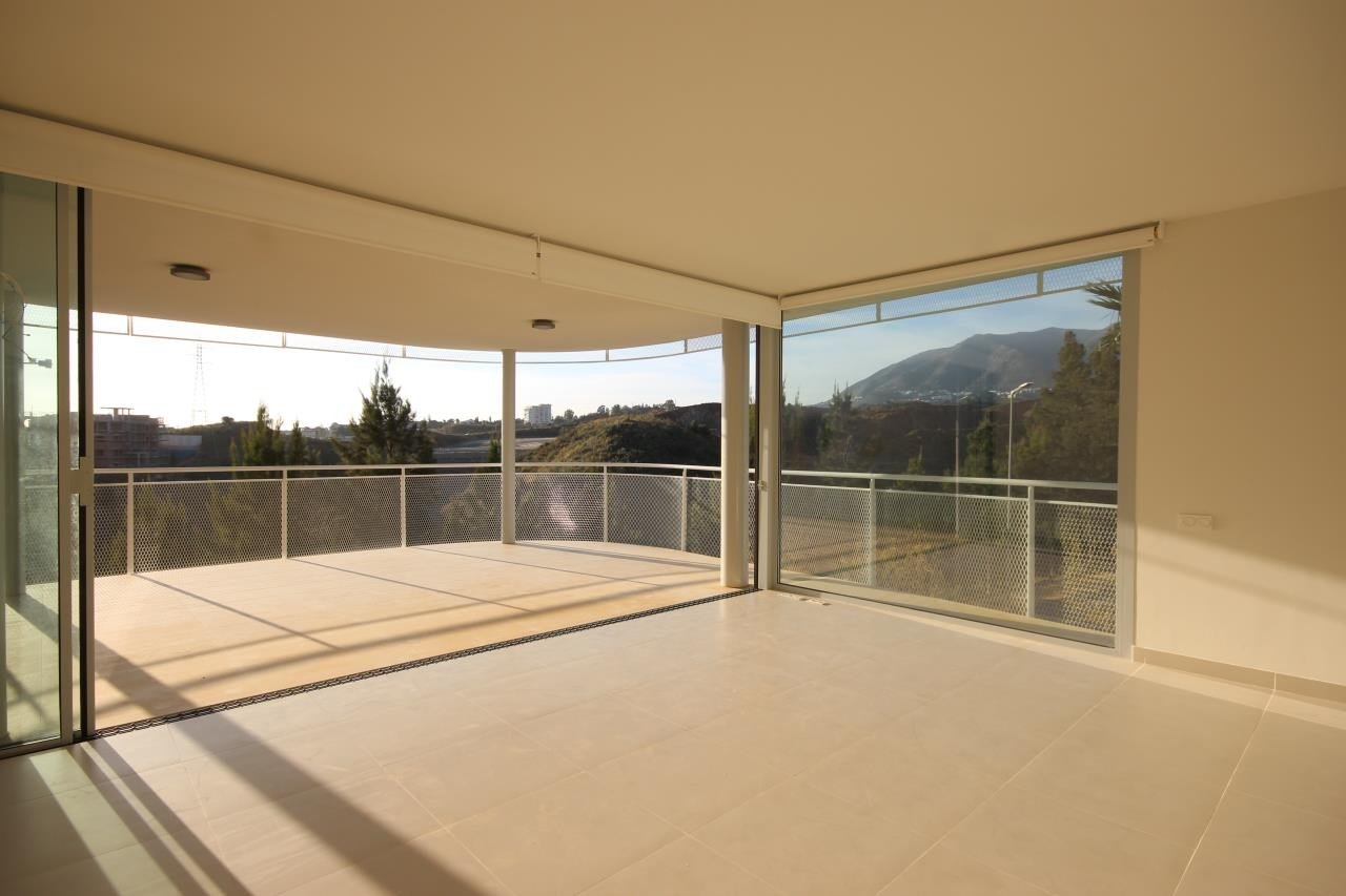 3 bedroom, 2 bathroom Apartment for sale in Reserva del ...
