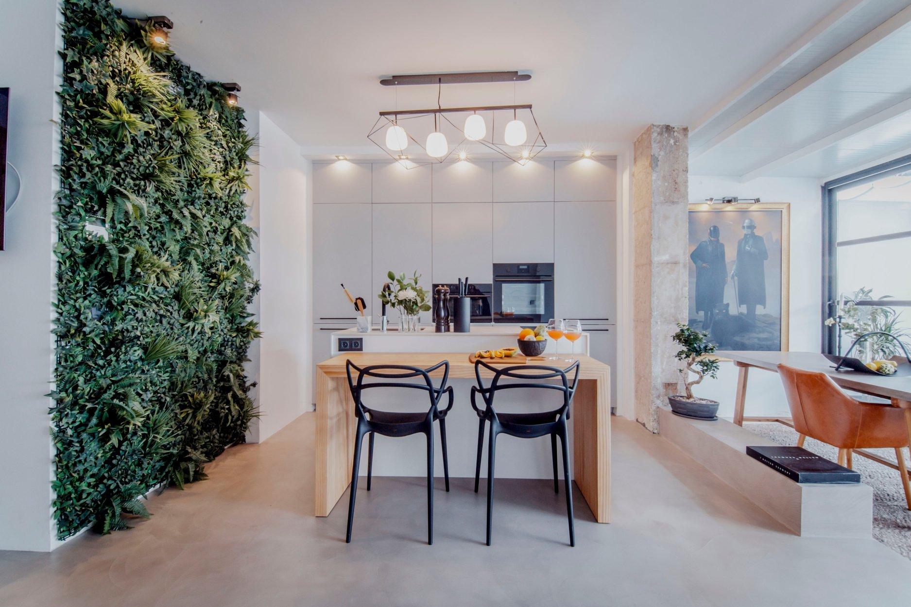 1 Bedroom 2 Bathroom Apartment For Sale In Marbella Golden