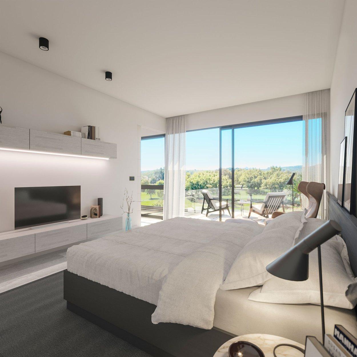 3 Bedroom, 3 Bathroom Townhouse For Sale In San Roque