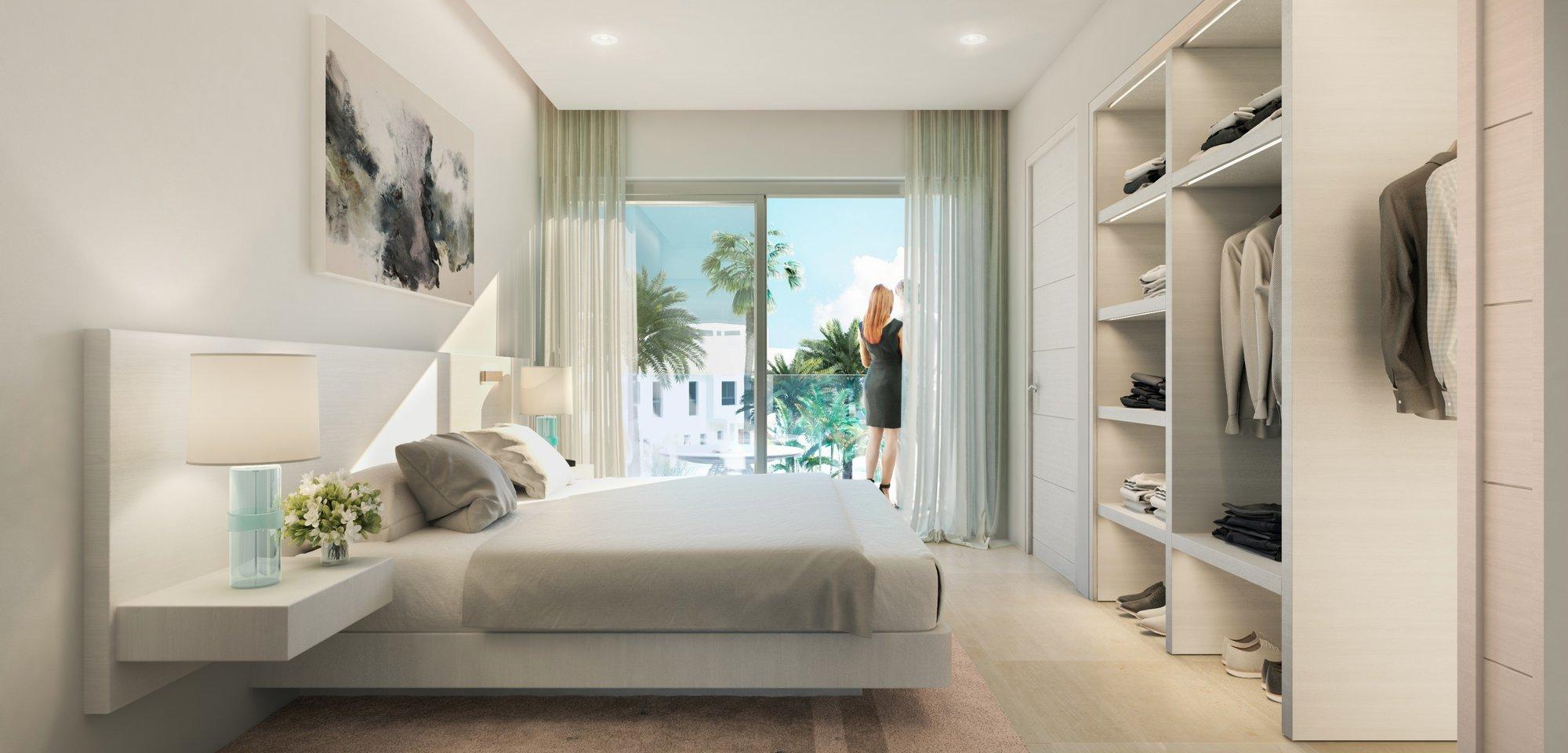 3 bedroom, 2 bathroom townhouse for sale in calahonda, mijas - mas