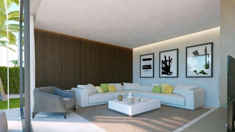 5 Bedroom 5 Bathroom Townhouse For Sale In Sotogrande Mas Property Marbella