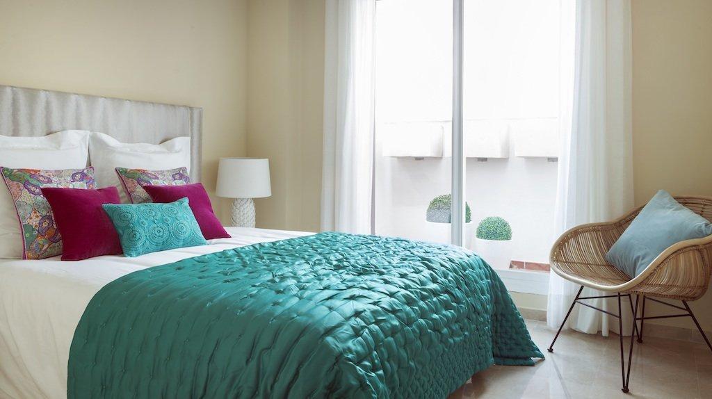 2 bedroom 2 bathroom penthouse for sale in la alcaidesa mas property marbella for 2 bedroom 2 bathroom homes for sale