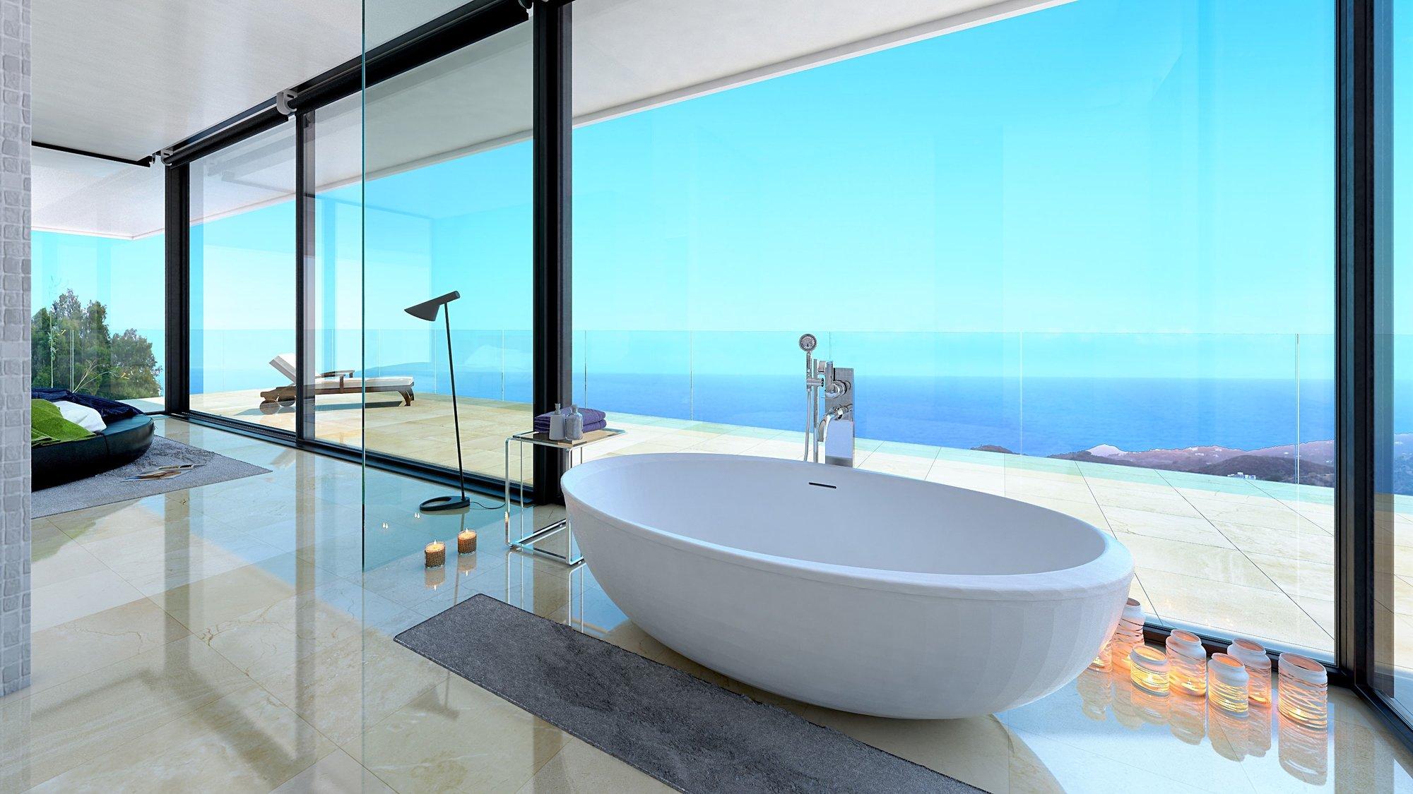 4 bedroom, 5 bathroom Villa for sale in Nueva Andalucia, Marbella ...