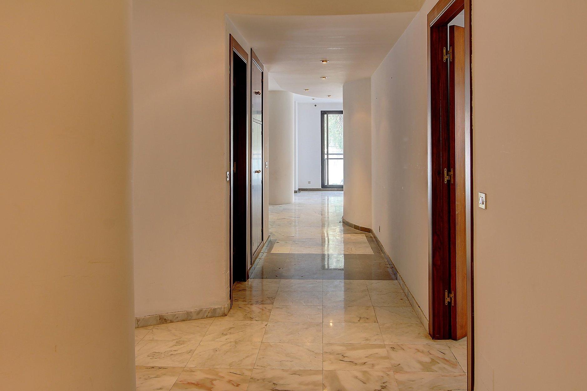 3 bedroom 2 bathroom apartment for sale in marbella mas for 3 bedroom 2 bathroom