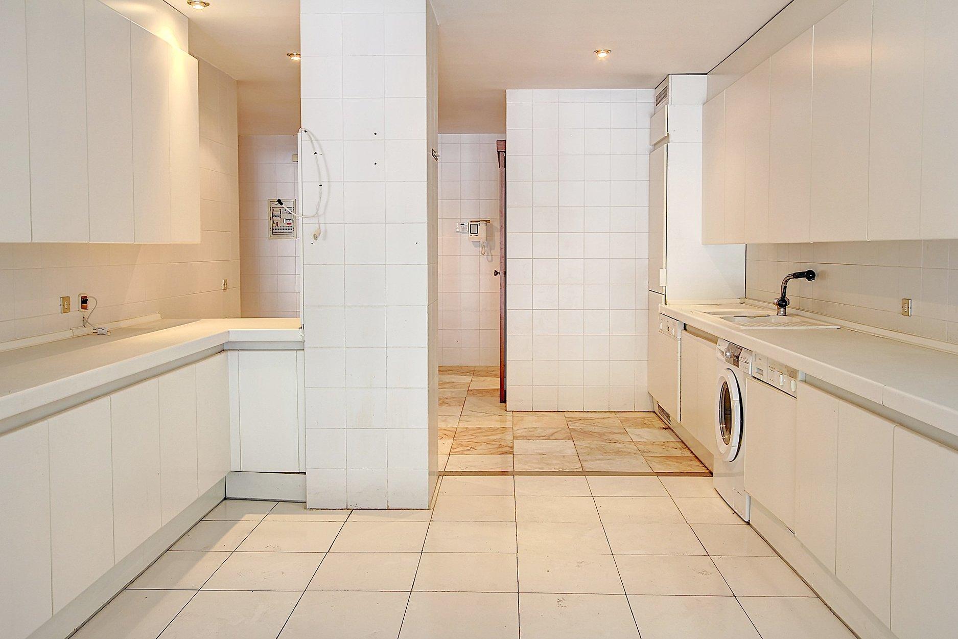 3 Bedroom 2 Bathroom Apartment For Sale In Marbella Mas Property Marbella