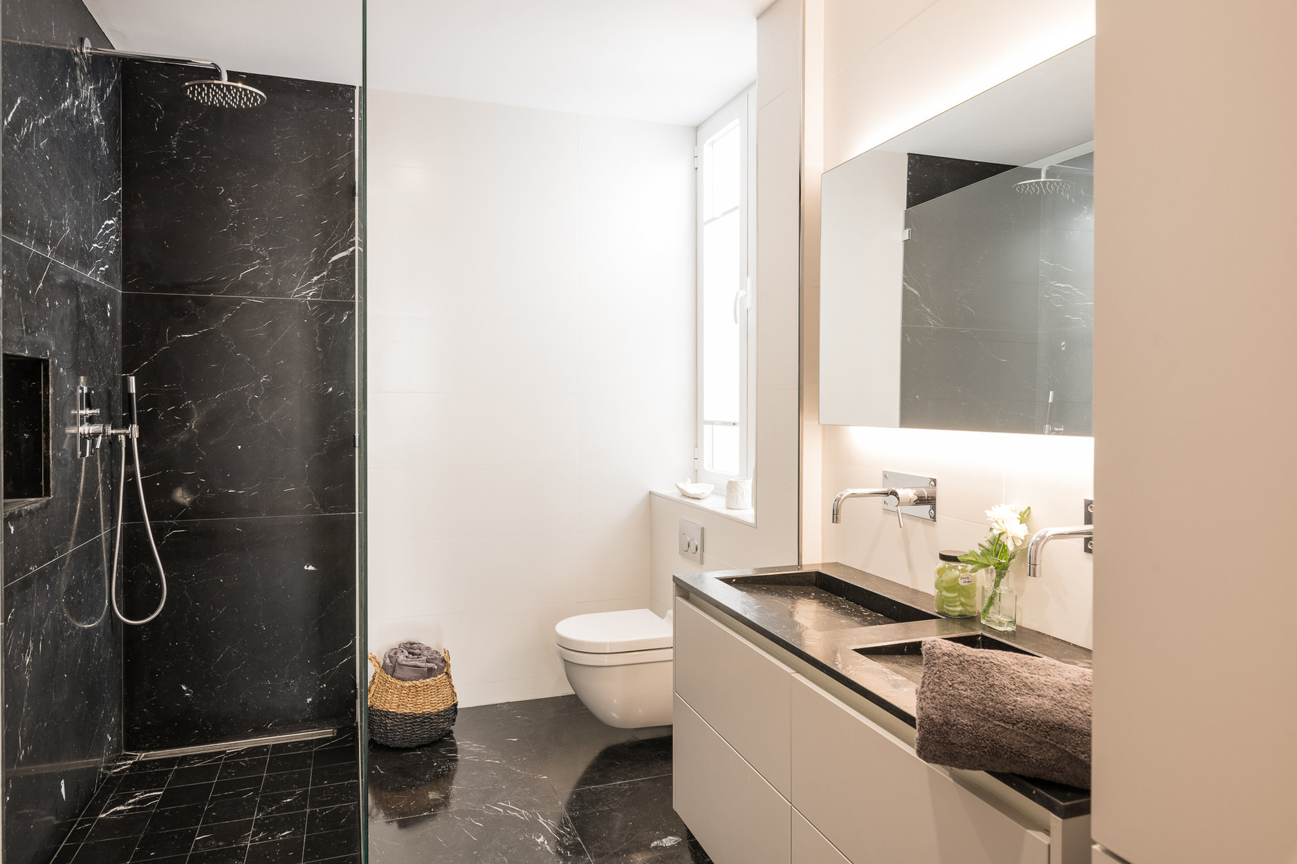 Bathroom Design Center 3 Bathroom Design Modern \\u0026 Loft - 3D ...
