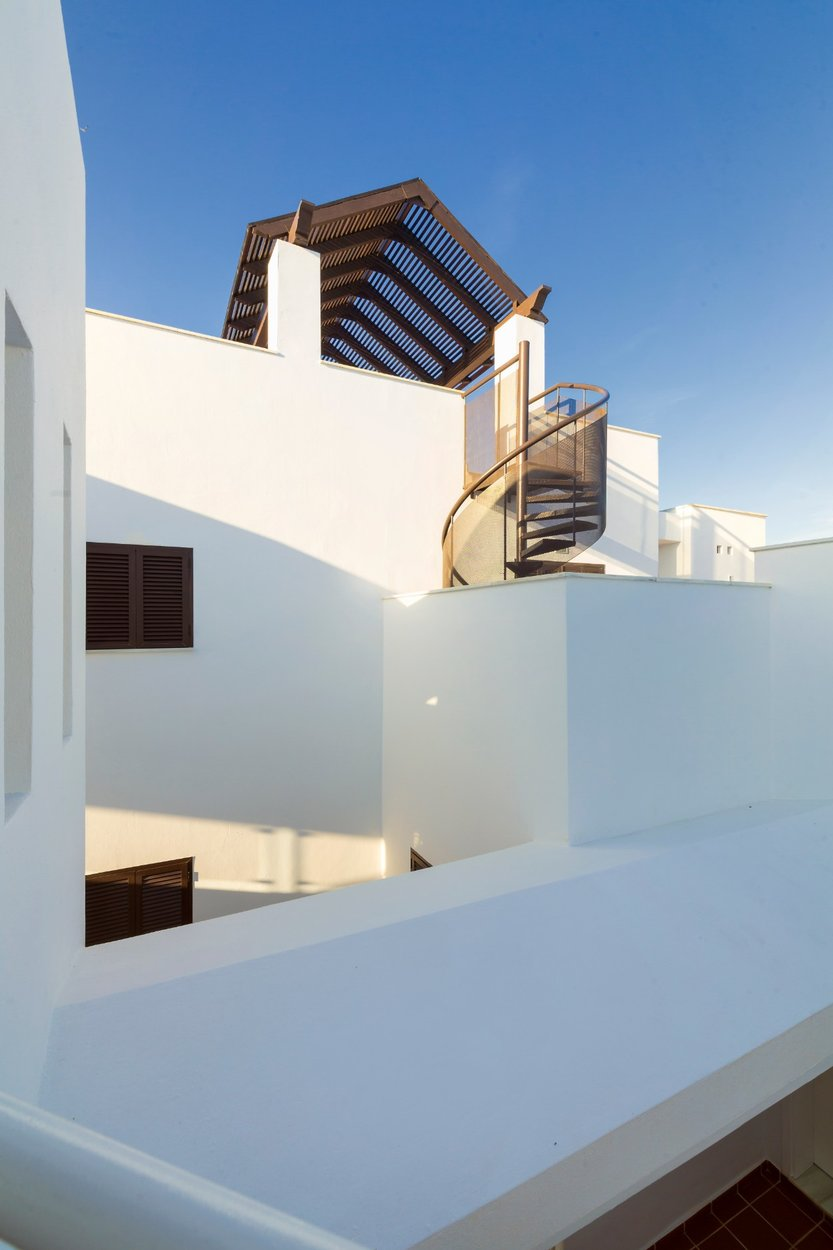 2 bedroom 2 bathroom apartment for sale in casares mas - 2 bedroom and 2 bathroom apartment ...