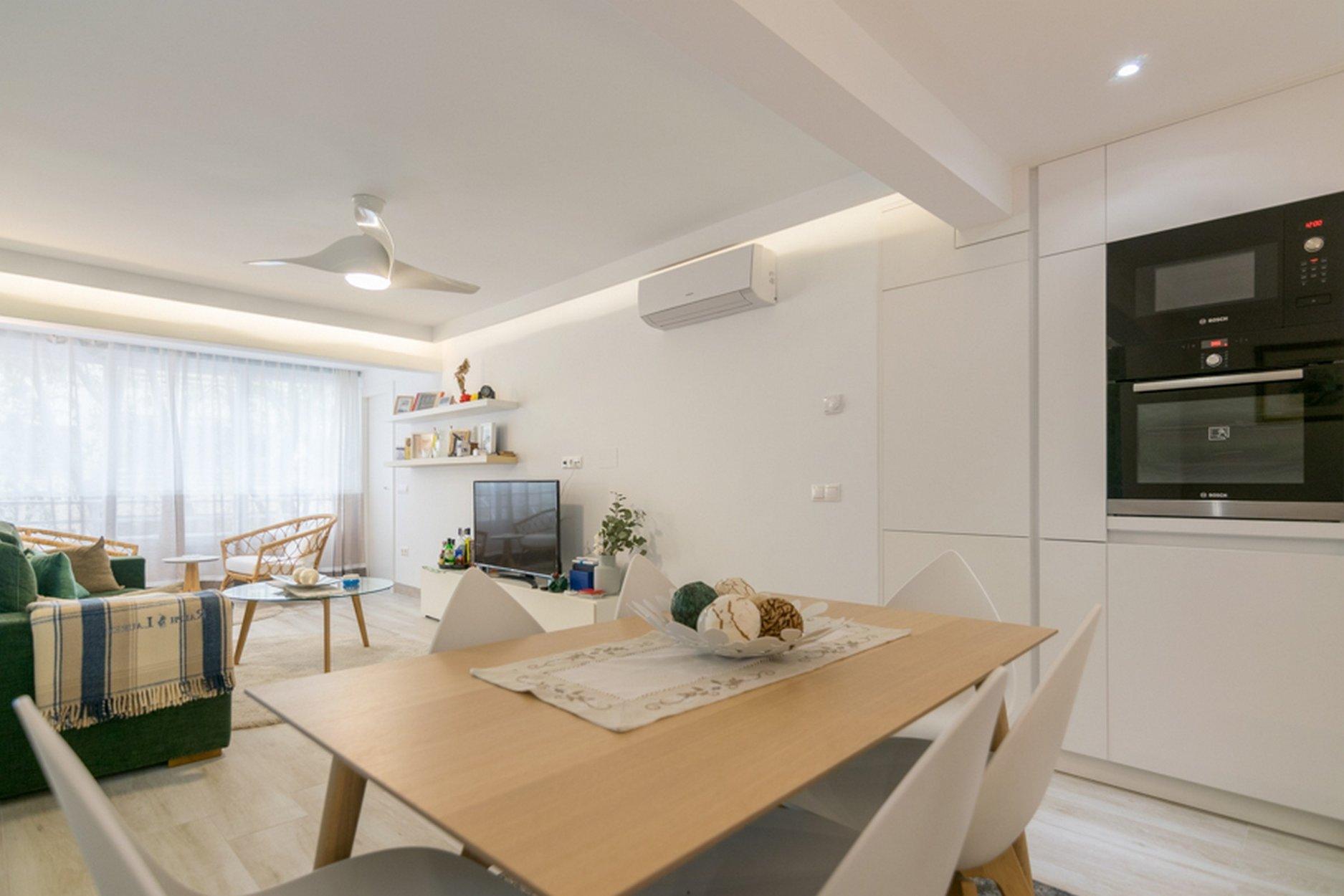 Apartment for sale in Marbella, Marbella Centre