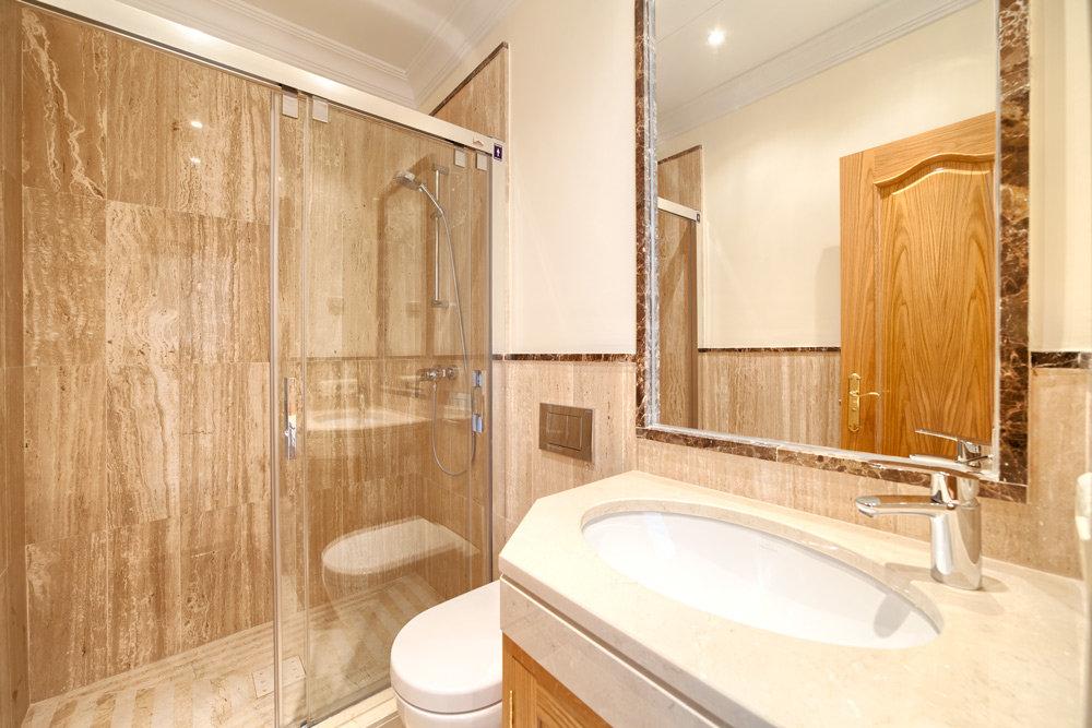 6 Bedroom 5 Bathroom Villa For Sale In Los Arqueros
