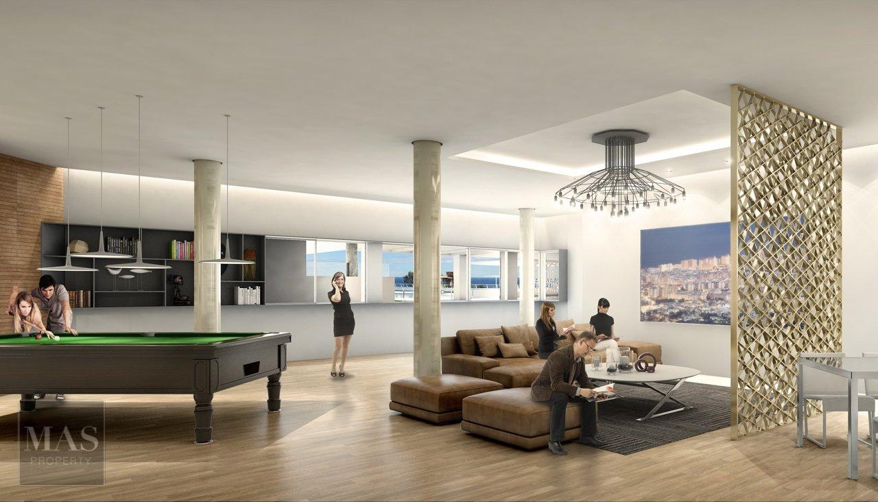 2 bedroom, 2 bathroom Apartment for sale in Torreblanca del Sol ...