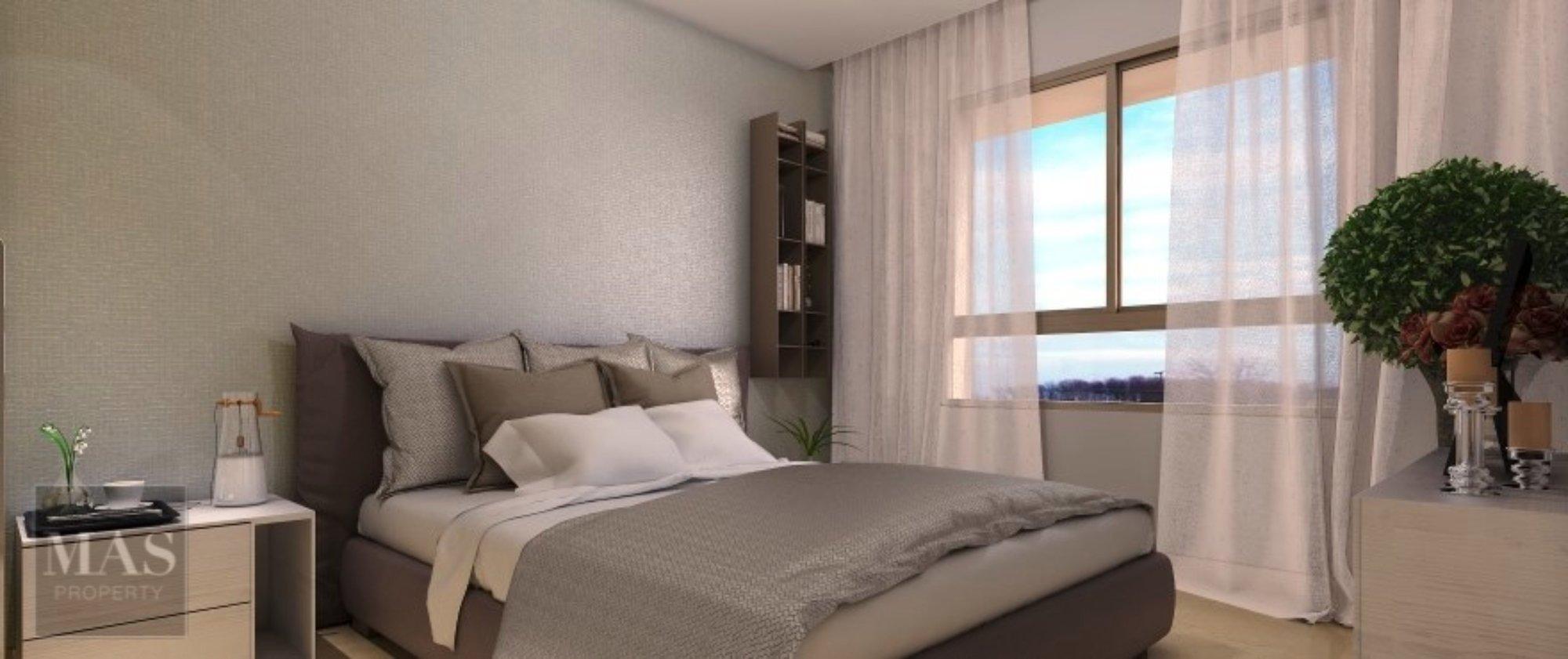3 bedroom, 2 bathroom townhouse for sale in la cala golf, mijas