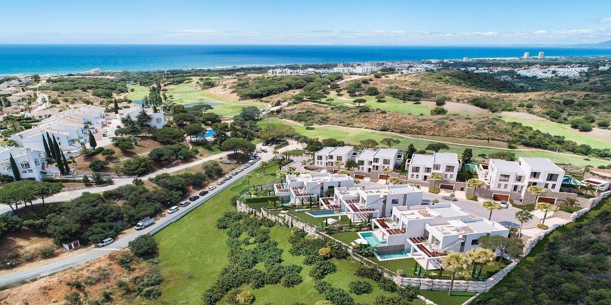 Villa à vendre à Mijas, Calahonda