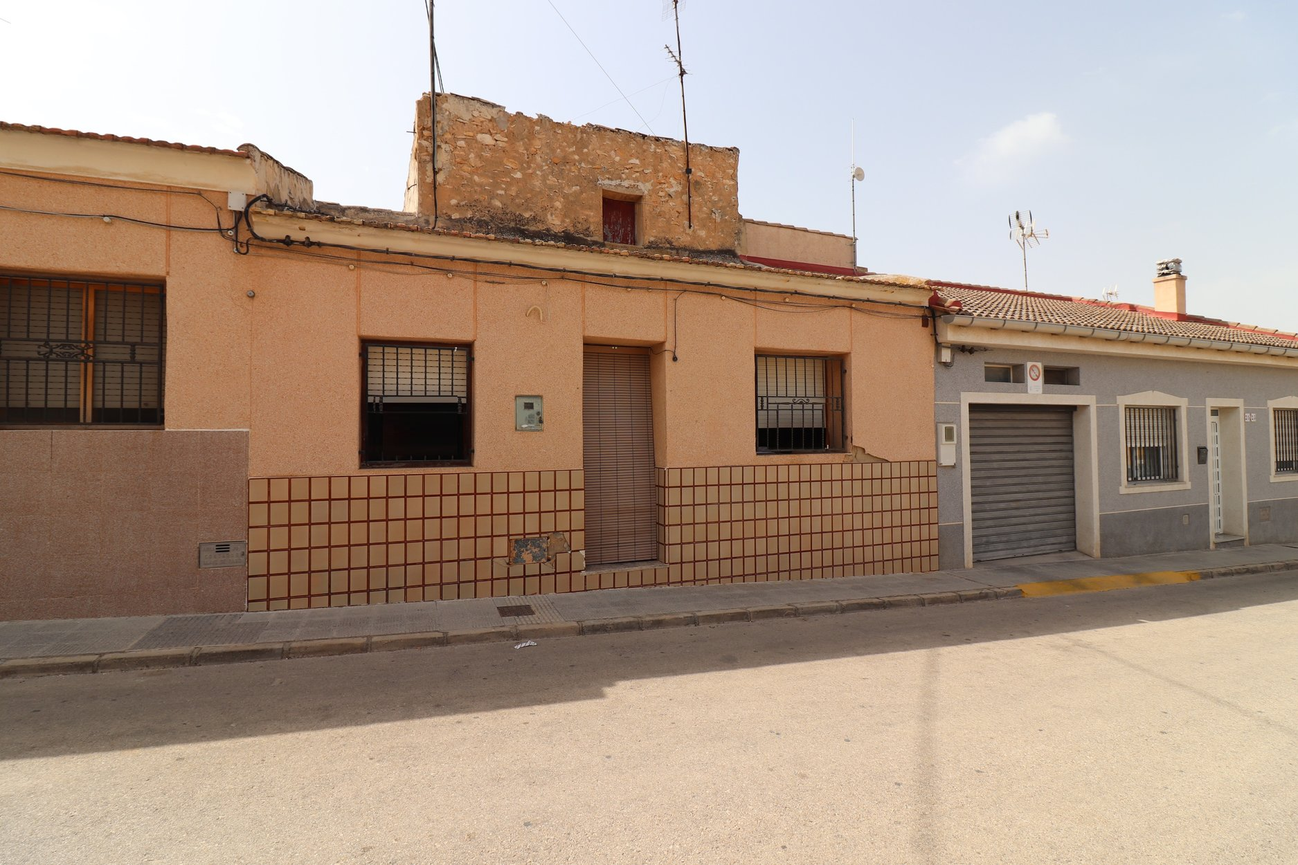 Villa en vente à Benijofar - Costa Blanca