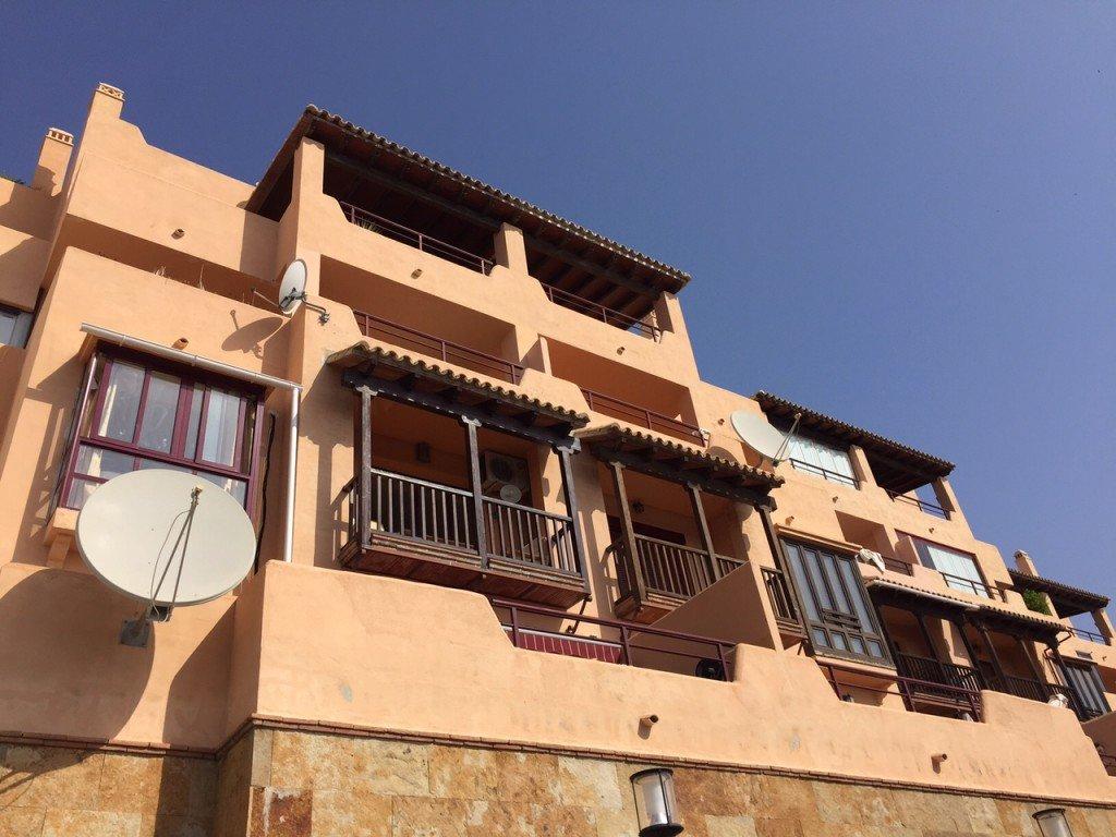 Appartement en vente à Mijas