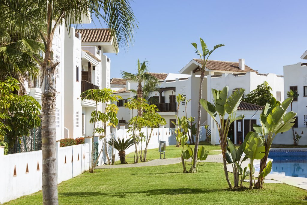 Apartment for sale in La Alcaidesa