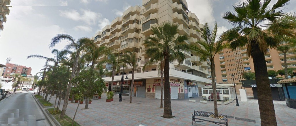 3-bed- apartment for Sale in Fuengirola