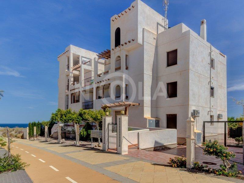 Apartment for sale in Vera - Almeria