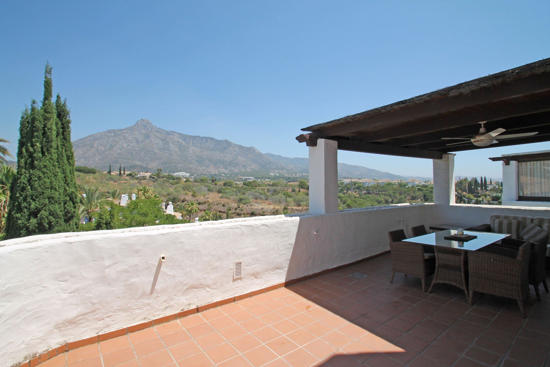 Search Properties For Sale In Marbella And The Costa Del Sol