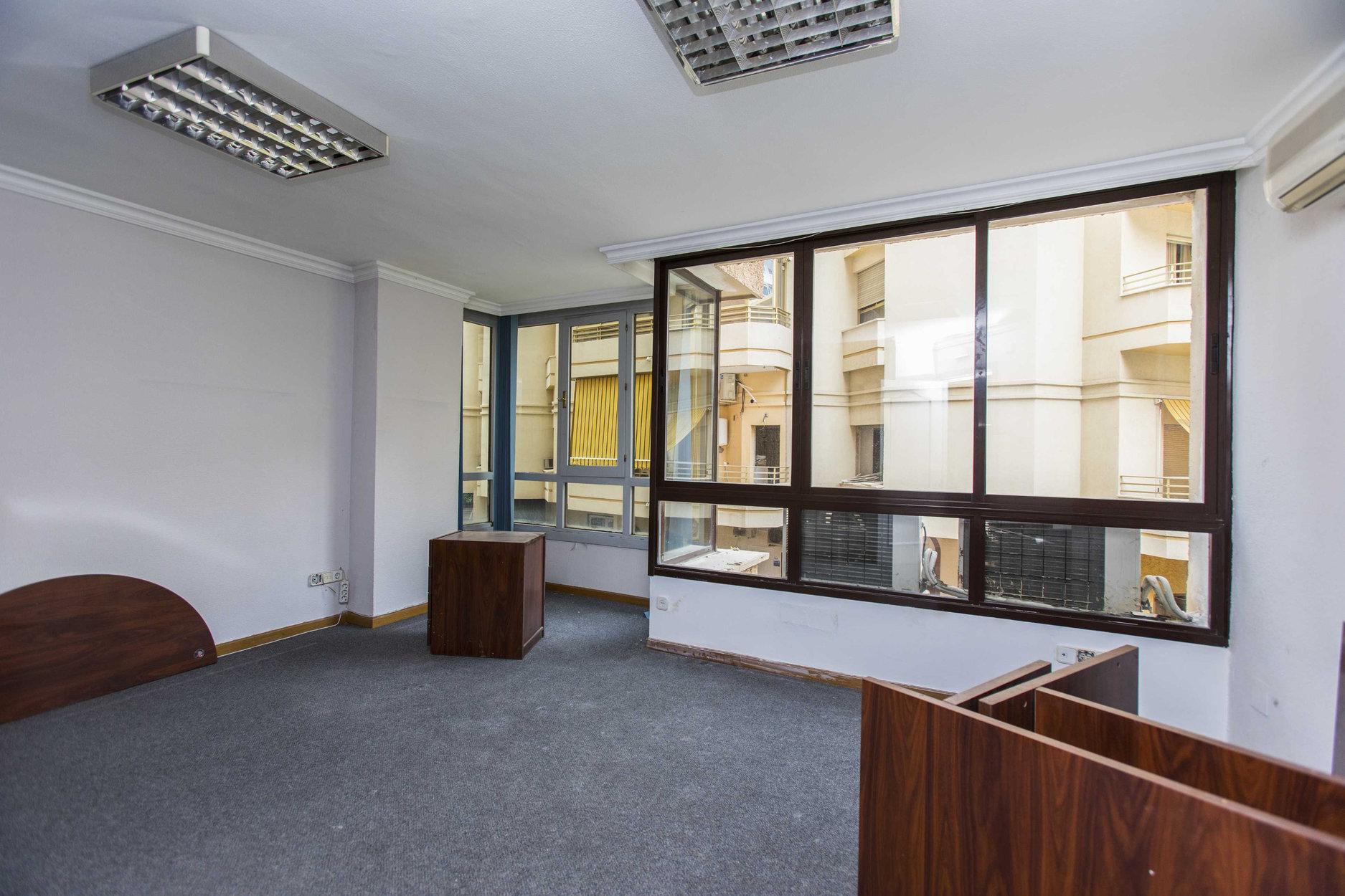 Office for sale in Marbella - Costa del Sol