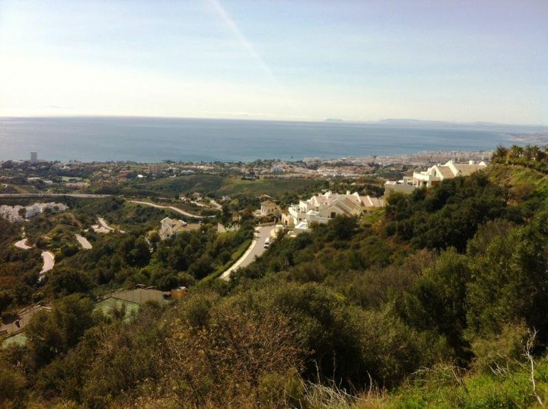 0-bed- plot for Sale in Los Monteros