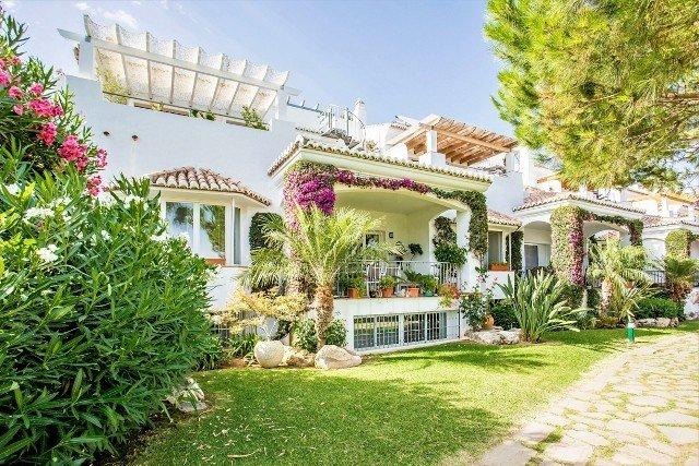 | Henger Immobilien Real Estate
