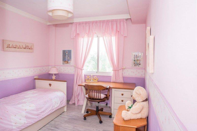 3 bedroom, 3 bathroom Penthouse for sale in Guadalmina Baja, San ...