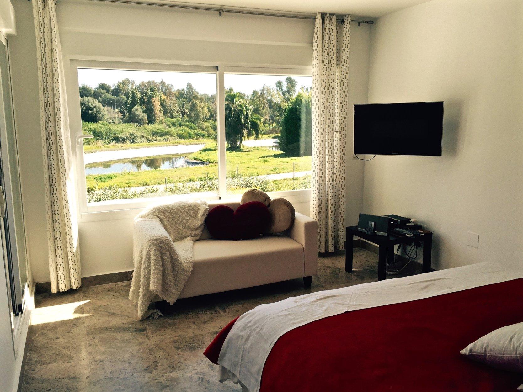 aaa3 bedroom Townhouse in Marbella | M141340