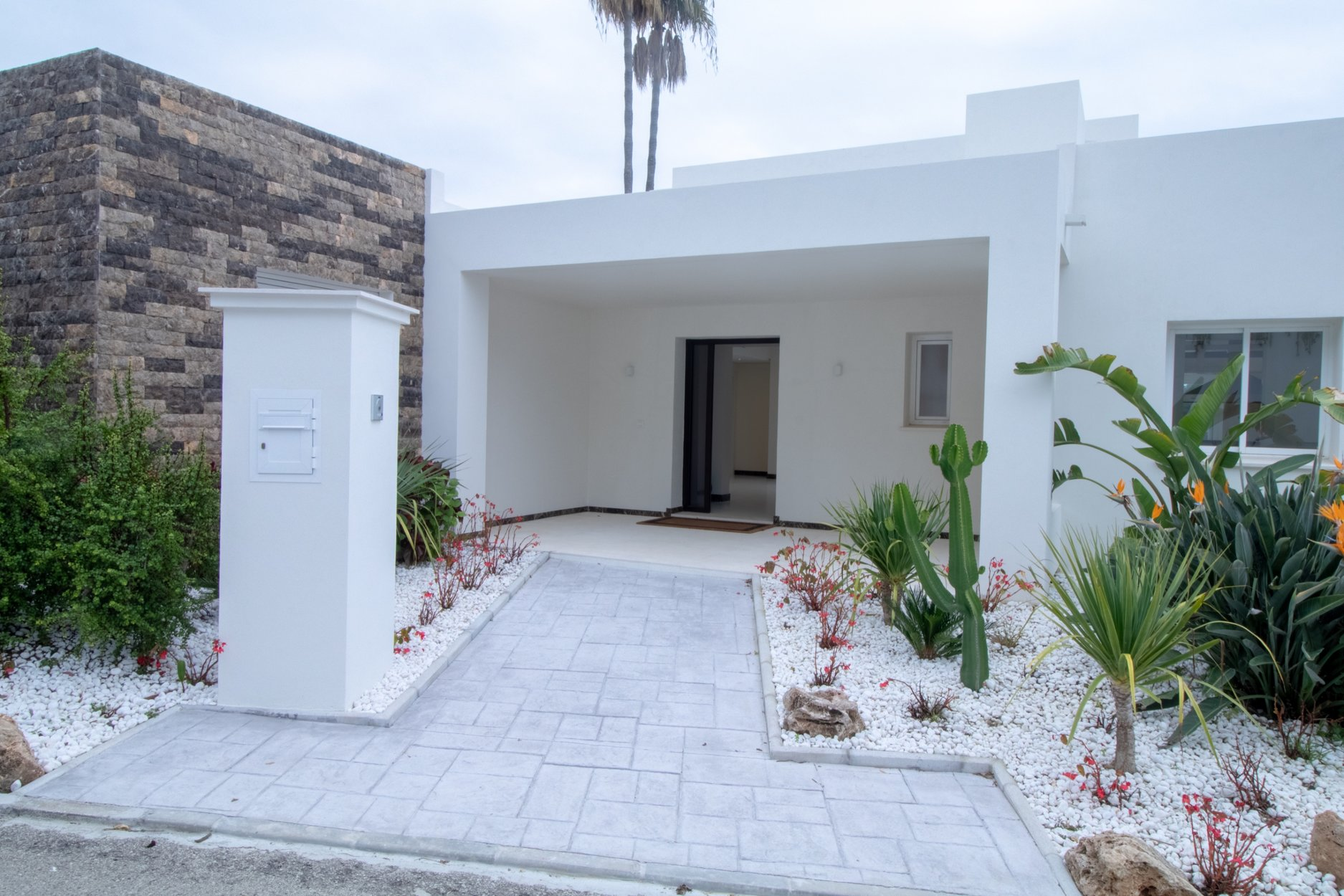 aaa4 bedroom Villa in El Paraiso, Estepona | M367233